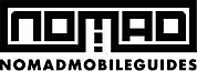 Nomad Mobile Guides's Company logo