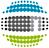 Nomad Tempory Housing Logo