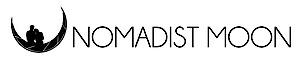 Nomadist Moon's Company logo