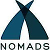 Nomads's Company logo