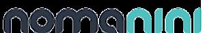 Nomanini's Company logo