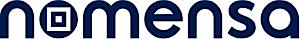 Nomensa's Company logo