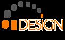 Bynomi's Company logo