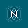 Nominet's Company logo