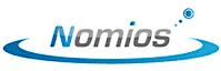 Nomios's Company logo
