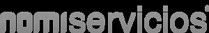 Payrollinmexico's Company logo