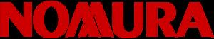 Nomura's Company logo