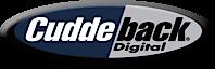 Non Typical's Company logo