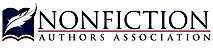 Nonfiction Authors Association's Company logo
