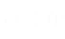 Nonfictionunlimited's Company logo