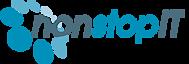 NonstopIT's Company logo