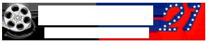 Gading21's Company logo