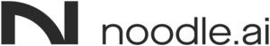 Noodle.ai's Company logo