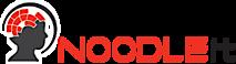 Noodleit's Company logo