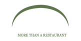 Nooks Restaurant's Company logo