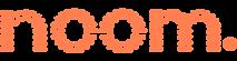 Noom's Company logo