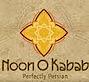 Noon O Kabab's Company logo