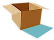 Noonaco's Company logo