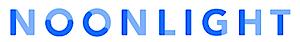 Noonlight's Company logo