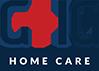Ghghomecare's Company logo
