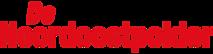 Noordoostpolder's Company logo