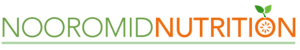 Nooromid Nutrition Consulting Group's Company logo
