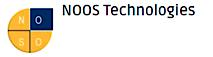 NOOS Technologies's Company logo