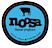 Clio Snacks's Competitor - Noosa logo