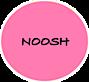 Noosh Couture's Company logo