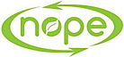 NOPE's Company logo