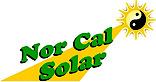 Nor Cal Contracting's Company logo