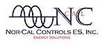 Nor Cal Controls's Company logo