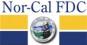 Dearman Systems, Inc.'s Competitor - Nor-Cal FDC logo
