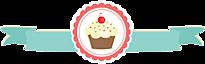 Nora's Cakes's Company logo