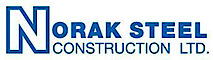 Norak Steel Construction's Company logo
