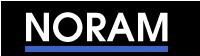 Noram-eng's Company logo