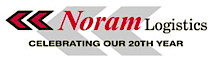 Noram Logistics's Company logo
