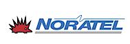 Noratel's Company logo