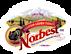 Norbest, Inc.