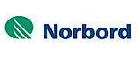 Norbord's Company logo