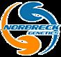 Norbreck Genetics's Company logo