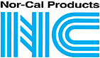 NorCal Products's Company logo