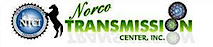 Norco Auto Center's Company logo