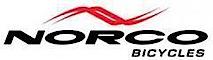 Norco's Company logo