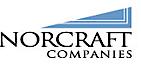 Norcraft's Company logo