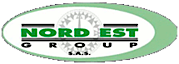 Nord-est Group S.a.s's Company logo