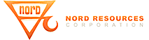 Nord Resources's Company logo