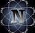 Nordcoinc Logo
