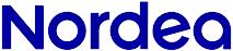 Nordea's Company logo