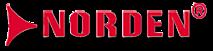 Norden Communication UK Ltd's Company logo